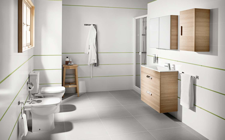 A3 conception groupement d 39 artisans rge salle de bain - Conception salle de bain ...